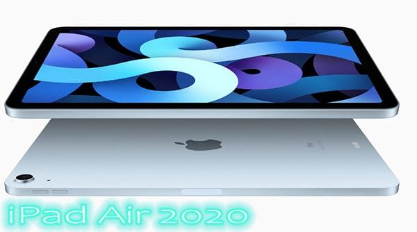 Rekomendasi Tablet Terbaik 2021