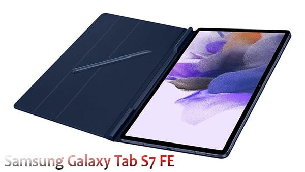 Rekomendasi iPad Terbaik dan Spesifikasinya